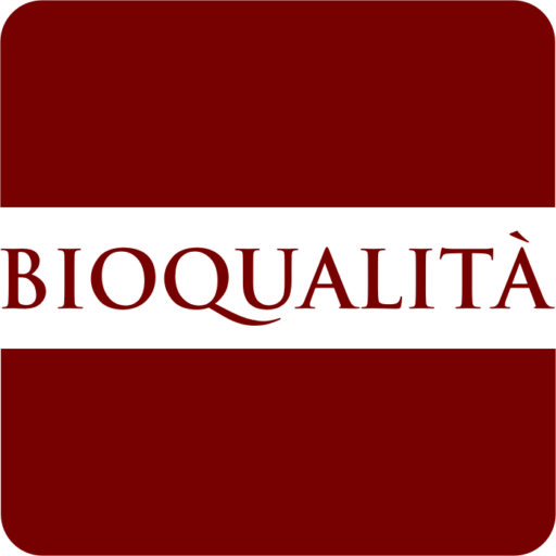 Bioqualità
