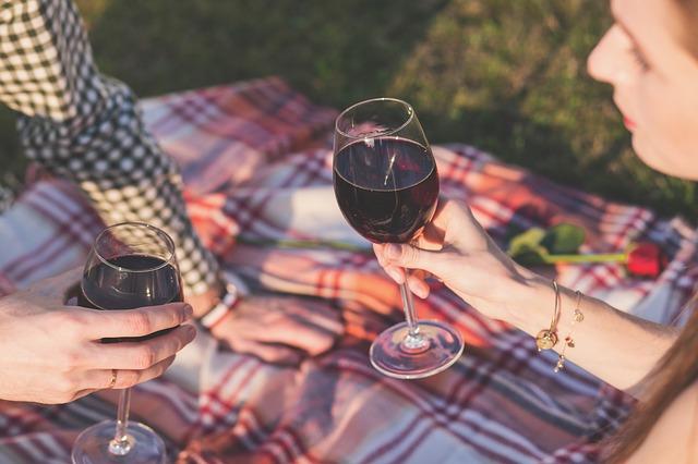 legge 238/2016 vino