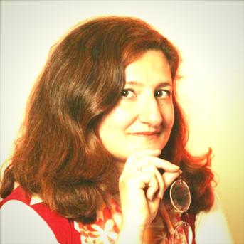 lorena_valdicelli
