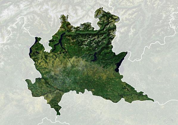 PAP in lombardia si riallinea con resto d'Italia