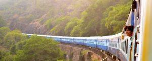 viaggiare sostenibile sostenibilità