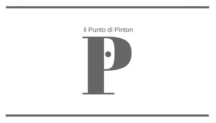 il Punto di Pinton