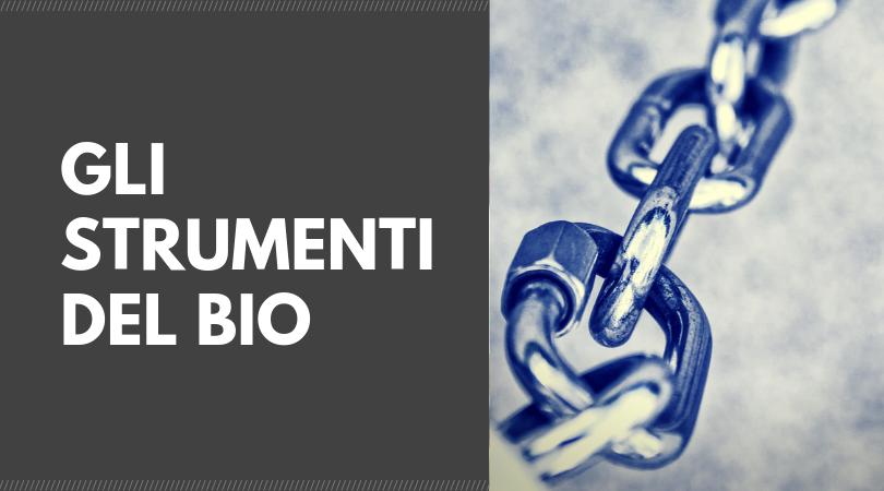 Gli strumenti del bio_gennaio 2019 relazione art. 63_quarta parte